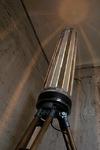 Lichtobjekt 1 - AhRTIST Reiner Geef