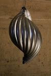 Lichtobjekt 3 - AhRTIST Reiner Geef