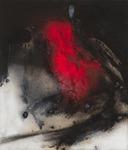 Gowin´ - 60x70 cm - AhRTISTS Udo Claassen