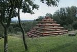 Die Lebenspyramide - Paul Greven