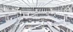 Stuttgart-Library - Christian Fuhrmann