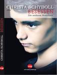 Besessen - Christa Schyboll