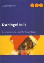 """""""Dschingel bellt"""" - AhRTISIT Gregor Schürer"""