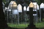 Extraschicht Unna Herbergen-Lichtinstallation Bild6