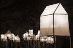 Extraschicht Unna Herbergen-Lichtinstallation Bild2